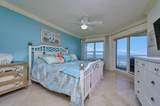 3702 Highway A1a - Photo 19