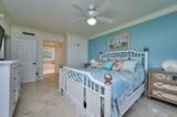 3702 Highway A1a - Photo 20