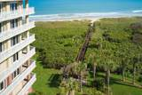3702 Highway A1a - Photo 40