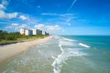 3702 Highway A1a - Photo 43
