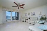 3702 Highway A1a - Photo 9