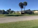 2601 Barkley Drive - Photo 15