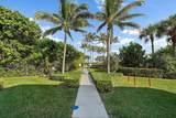 101 Ocean Bluffs 203 Boulevard - Photo 3