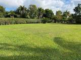 1900 Carambola Road - Photo 13