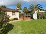 1900 Carambola Road - Photo 14