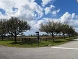 25701 Brians Trail - Photo 26