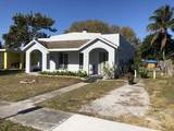 1109 Colonial Road - Photo 10