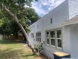 1109 Colonial Road - Photo 11