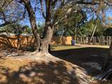 1109 Colonial Road - Photo 12