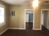1109 Colonial Road - Photo 9