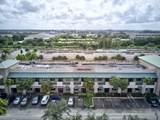 9100 Belvedere Road - Photo 1