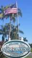 650 Snug Harbor Drive - Photo 23