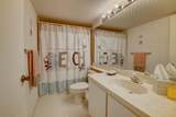 15461 Pembridge Drive - Photo 31