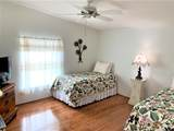 2499 Olds Place - Photo 10