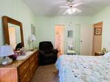 4246 88th Place - Photo 28