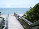 1420 Ocean Way - Photo 16