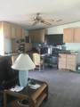 2889 Pontiac Place - Photo 6
