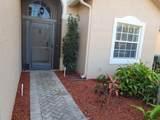 8614 Green Cay - Photo 2