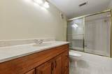 14500 Stirling Way - Photo 9