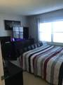 3200 Highway A1a - Photo 12