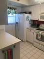3200 Highway A1a - Photo 14