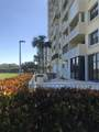 3200 Highway A1a - Photo 22