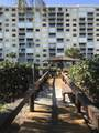 3200 Highway A1a - Photo 24