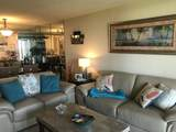 3200 Highway A1a - Photo 4