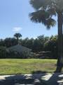 5049 Highway A1a - Photo 21