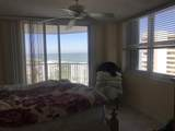 5049 Highway A1a - Photo 9