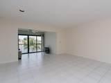 9289 Vista Del Lago - Photo 15