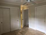 531 Forestview Drive - Photo 25
