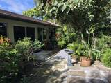 531 Forestview Drive - Photo 5