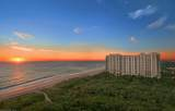 3800 Ocean Drive - Photo 35