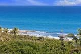 3800 Ocean Drive - Photo 36