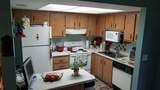 4233 Oak Terrace Drive - Photo 4