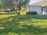 833 Timberview Drive - Photo 26