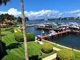 131 Yacht Club 102 Way - Photo 31