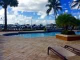 131 Yacht Club 102 Way - Photo 33