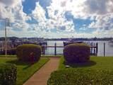 131 Yacht Club 102 Way - Photo 35
