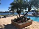 131 Yacht Club 102 Way - Photo 4