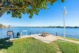 131 Yacht Club 102 Way - Photo 45