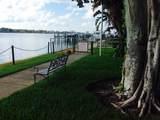 131 Yacht Club 102 Way - Photo 46