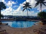 131 Yacht Club 102 Way - Photo 5