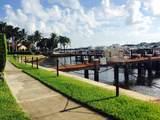 131 Yacht Club 102 Way - Photo 7