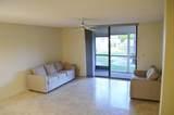 5370 Las Verdes Circle - Photo 2