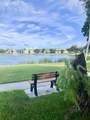 5370 Las Verdes Circle - Photo 23
