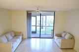 5370 Las Verdes Circle - Photo 3