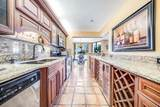 4770 Fountains Drive - Photo 4