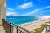 3800 Ocean Drive - Photo 70